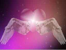Webinar: Erlebe die Seraphim! Hilfe, persönliche Botschaft und Energieübertragung!