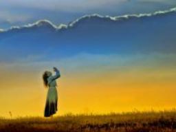 Webinar: Versöhnung mit dem himmlischen Vater - mit Gott!