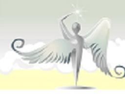 Webinar: Morgendliche Ausrichtung mit dem Schutzengel