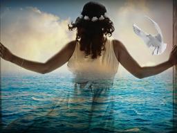 Webinar: Deine Frage an die Engel