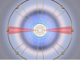 Webinar: Eleua Energie selbst übertragen lernen