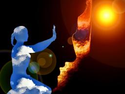 Webinar: Loslösungsritual - Weg zur inneren Befreiung