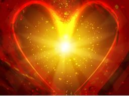 Webinar: Heilmeditation: Die Verbindung mit der Christus-Energie