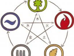 Webinar: Energiebalance und energetische Akupunktur mit Heilzeichen