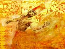 Webinar: Bewegung im Einklang mit der Göttlichen Matrix