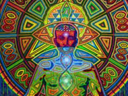 Webinar: Fernkurs*Shing-Chi-Weihe in die göttlichen Chakren 8-13 + Audio Einweihung