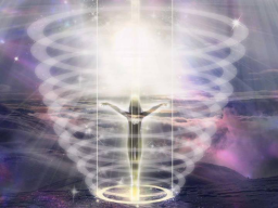 Webinar: Divinorum Transmission - Rückanbindung an verloren gegangene Informationen der Menschheit