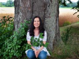 Webinar: ErlebnisAbend Online mit Cornelia Lachnitt