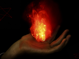 Webinar: Die rubinrote Flamme Jesu