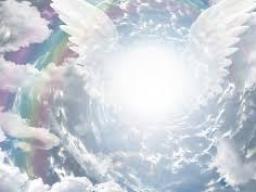 Webinar: ♥   Die Engel des Seelenlichtes 999 ♥.     Einstimmung