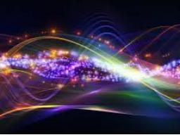 Webinar: Lösung alter Verstrickungen - Powerenergieübertragung