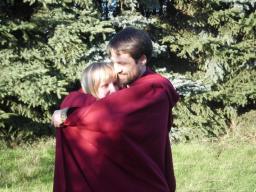 Webinar: Die Suche nach Liebe als Entwicklungsweg?
