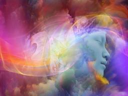 Webinar: Yoga- und Pranayama Techniken für außerkörperliche Erfahrungen