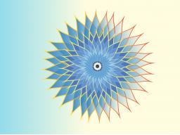 Webinar: Heilsame Licht Meditation