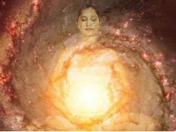 Webinar: Meditation mit der Göttin Isis - Aktivierung weibliche Christusenergie
