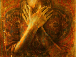 Webinar: Vergebung und Befreiung