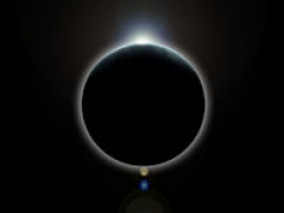 Webinar: Vollmond  Mondfinsternis /Erlösung und Befreiung tiefer karmischer Muster um 20:22 komplette Verdunkelung / Gutschein