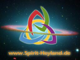 Webinar: Licht Energie-und Heil Abend (über die Ferne)