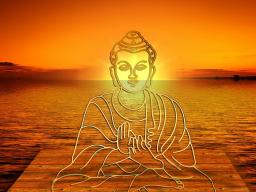 Webinar: Positiv-EFT: Hol dir die Energie der Harmonie