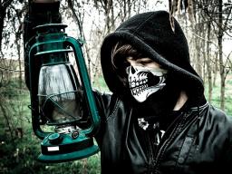 Webinar: Wer bin ich wirklich?  Schattenthemen im Lenormand erkennen