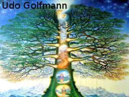Webinar: Aktivierung der 12 Chakren das goldenen Zeitalters © Udo Golfmann (Gutschein möglich)