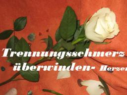 Webinar: Trennungsschmerz überwinden- Herzensk...