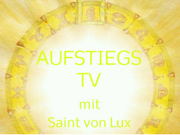 Webinar: AUFSTIEGS TV April 2015