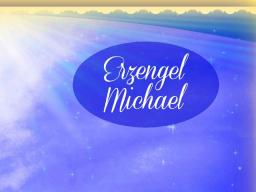Webinar: ♥♡ Erzengel Michael Engel- live Channeling: Aufstiegsgeschehen und unendliche Liebe mit Energieübertragung und Impulsen