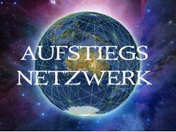 "Webinar: AUFSTIEGS NETZWERK® ""APRIL"""