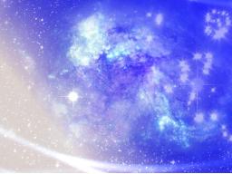 Webinar: Gechannelte energetische Reinigung mit Erzengel Michael und Erzengel Gabriel