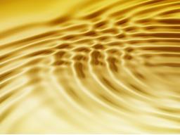 Webinar: Goldene Energieübertragung