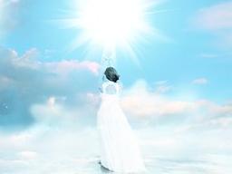 Webinar: Spirituelle Fernbehandlung - Aktion!
