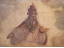 Webinar: 23. Psalm Meditation