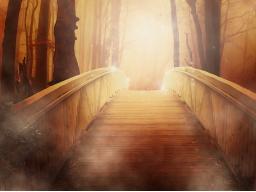 Webinar: Geschenk!*Erlösungsenergien* Nutze die Chance der Portaltage für Deine Transformation!