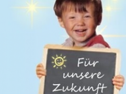 Webinar: Brauchst DU Hilfe für DEIN (Licht-) Kind?