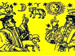 Webinar: GLS - Psychologische Astrologie Teil 10/24