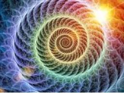 Webinar: ♡☀ ♫♩ Reise in die Seele ♡☀ ♫♩ um Themen zu verarbeiten