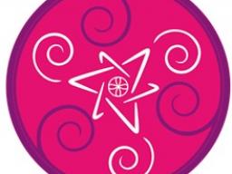 Webinar: Neid und Mißgunst - Bereinigung und Auflösung