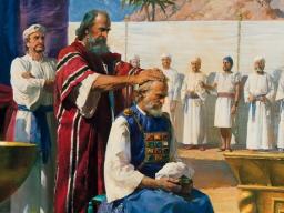 Webinar: ⚛LEVEL VII - DER SAKRALE RITUS DES MELCHIZEDEK-HANDAUFLEGENS mit Eröffnungsgebet für den Orden der sakralen Riten