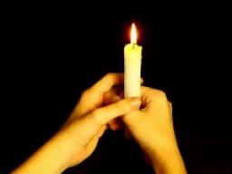 Webinar: Gebetskreis - Gesetz der Wiederherstellung