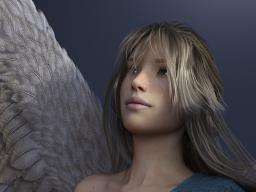 Webinar: Geburtsengel + Engellichtkristallaktivierung