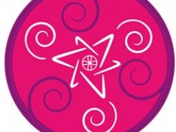 Webinar: Meine persönliche energetische Begleitung für Dich und oder DeineN LiebsteN