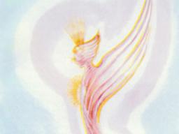 Webinar: Besondere Engelbotschaft deines Schutzengels