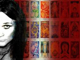 Webinar: Tarotkurs Crowley Thoth Tarot