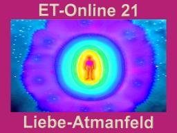 Webinar: ET21 Liebe und Atmankörper