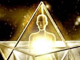 Webinar: ICH BIN Einweihung + Bekomme Deinen Kosmischen NAMEN - die AUFGABE