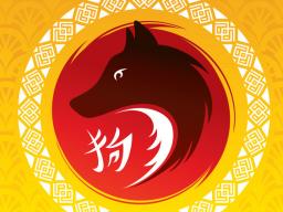 Webinar: Feng Shui und chin. Astrologie 2018 im Jahr des Hundes