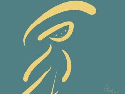 Webinar: Der Weisheitsweg der Seele - Der Hohepriester