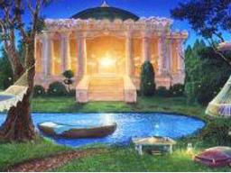 Webinar: ♡ 30 Minuten Einzelsitzung ♡ Spirituelle Beratung, Coaching und Supervision ♡