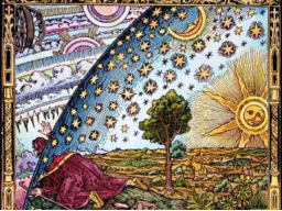 Webinar: Astromedicina segun Paracelso